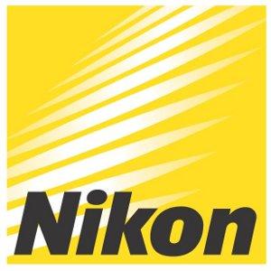 Jak fotografować naśniegu – wskazówki firmy Nikon