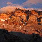 Aconcagua – vademecum zdobywcy