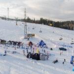 Rusza Snow Expo Ski Test, wielobrandowe testy nart idesek