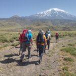 Ararat – vademecum zdobywcy