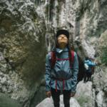 The North Face: eksploracja bezkompromisów – zobowiązania marki zokazji Dnia Ziemi