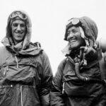 29 maja 1953 – Pierwsze wejście naMount Everest