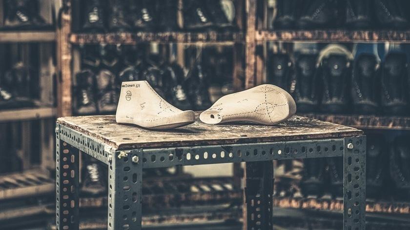 Hanwag Bunion – dobrze dopasowane obuwie dokomfortowych wędrówek