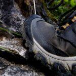 Test butów Keen Ridge Flex